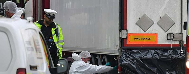 all-39-bodies-found-in-a-refrigerated-truck-outside-london-last-month-have-now-been-identified-as-vietnamese-citizens-1573139259902-8