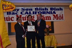 Hoi Tay Son Binh Dinh Xuan Canh Ty 2020 (118)